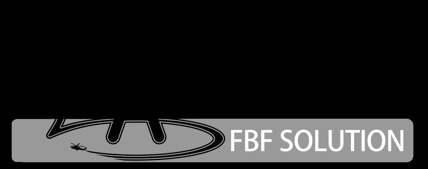 FBF Solution